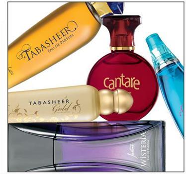 justine-purfumes
